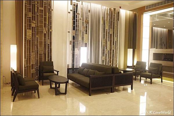 墾丁怡灣渡假酒店Grand Bay ResortP1770613_調整大小1.JPG