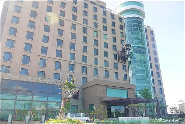 墾丁怡灣渡假酒店Grand Bay ResortP1770626_調整大小1.JPG