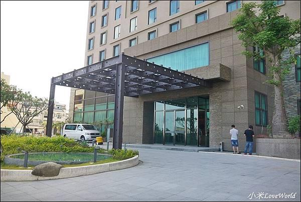 墾丁怡灣渡假酒店Grand Bay ResortP1770630_調整大小1.JPG