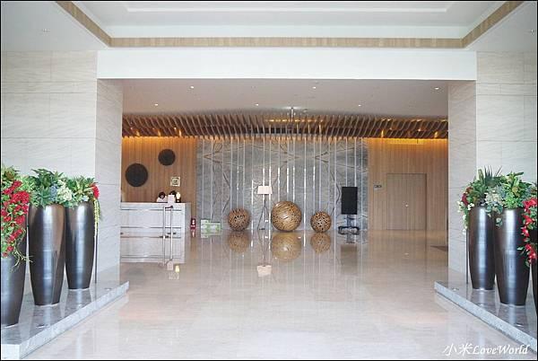 墾丁怡灣渡假酒店Grand Bay ResortP1770636_調整大小1.JPG