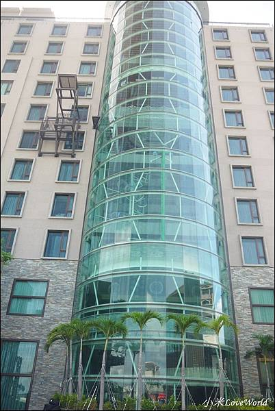墾丁怡灣渡假酒店Grand Bay ResortP1770633_調整大小1.JPG