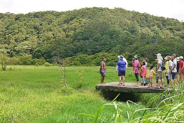 東源森林遊樂區與東源水上草原P1770247_調整大小1.JPG