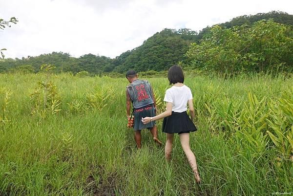 東源森林遊樂區與東源水上草原P1770285_調整大小1.JPG