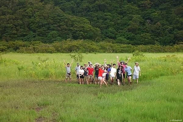 東源森林遊樂區與東源水上草原P1770292_調整大小1.JPG