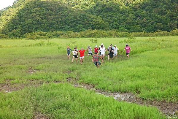 東源森林遊樂區與東源水上草原P1770296_調整大小1.JPG