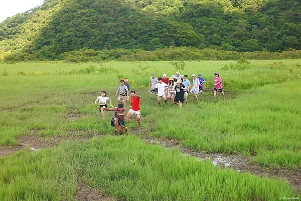 東源森林遊樂區與東源水上草原P1770297_調整大小1.JPG