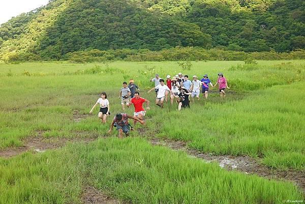 東源森林遊樂區與東源水上草原P1770298_調整大小1.JPG