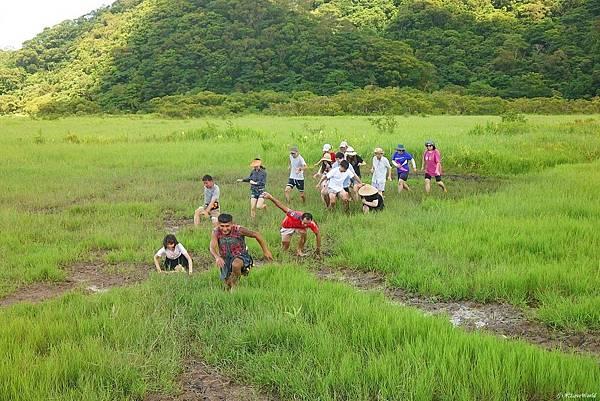 東源森林遊樂區與東源水上草原P1770299_調整大小1.JPG