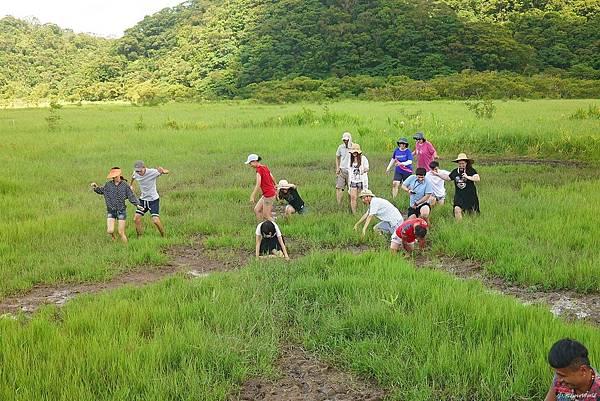 東源森林遊樂區與東源水上草原P1770301_調整大小1.JPG