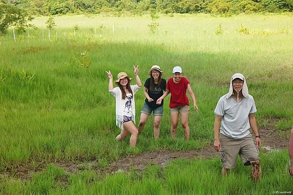 東源森林遊樂區與東源水上草原P1770308_調整大小1.JPG