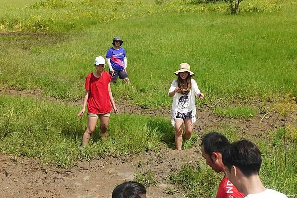東源森林遊樂區與東源水上草原P1770327_調整大小1.JPG
