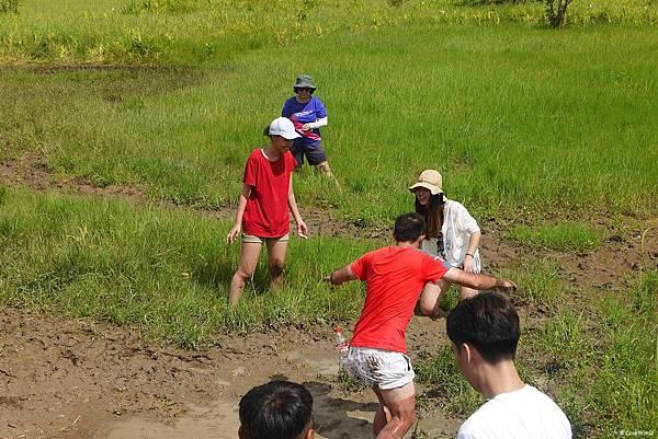 東源森林遊樂區與東源水上草原P1770329_調整大小1.JPG