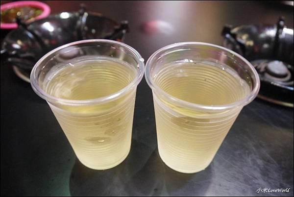 台南永康津華香香鍋-永大店P1790003_調整大小1.JPG