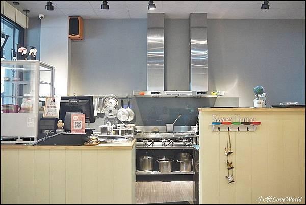 台南東區木易廚房MUYI KitchenP1780652_調整大小1.JPG