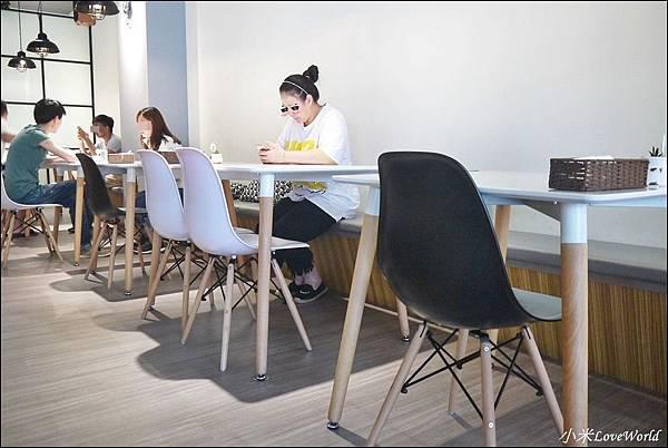 台南東區木易廚房MUYI KitchenP1780661_調整大小1.JPG