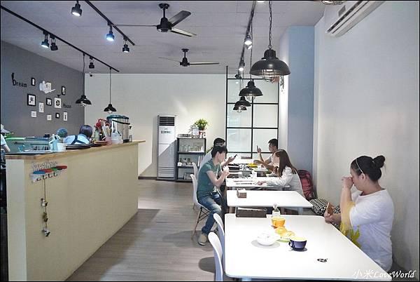 台南東區木易廚房MUYI KitchenP1780673_調整大小1.JPG