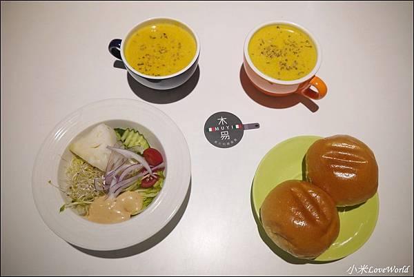 台南東區木易廚房MUYI KitchenP1780677_調整大小1.JPG