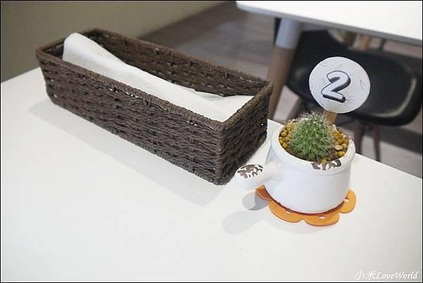 台南東區木易廚房MUYI KitchenP1780680_調整大小1.JPG