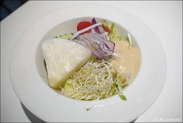 台南東區木易廚房MUYI KitchenP1780686_調整大小1.JPG