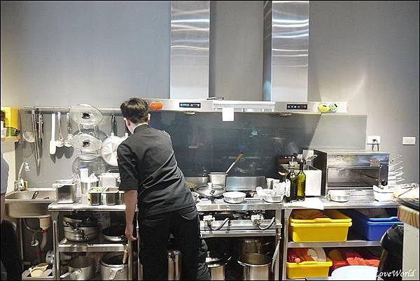 台南東區木易廚房MUYI KitchenP1780702_調整大小1.JPG