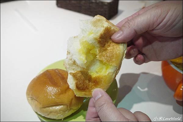 台南東區木易廚房MUYI KitchenP1780703_調整大小1.JPG