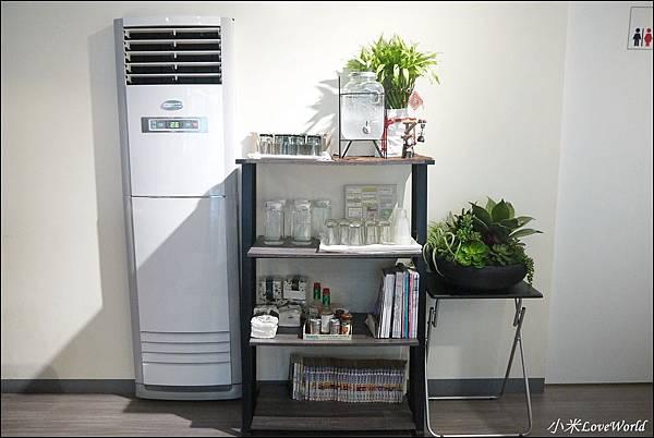 台南東區木易廚房MUYI KitchenP1780708_調整大小1.JPG