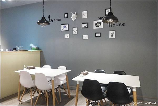 台南東區木易廚房MUYI KitchenP1780721_調整大小1.JPG