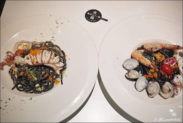 台南東區木易廚房MUYI KitchenP1780732_調整大小1.JPG
