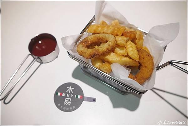 台南東區木易廚房MUYI KitchenP1780751_調整大小1.JPG