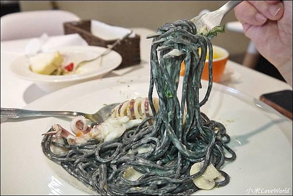 台南東區木易廚房MUYI KitchenP1780758_調整大小1.JPG