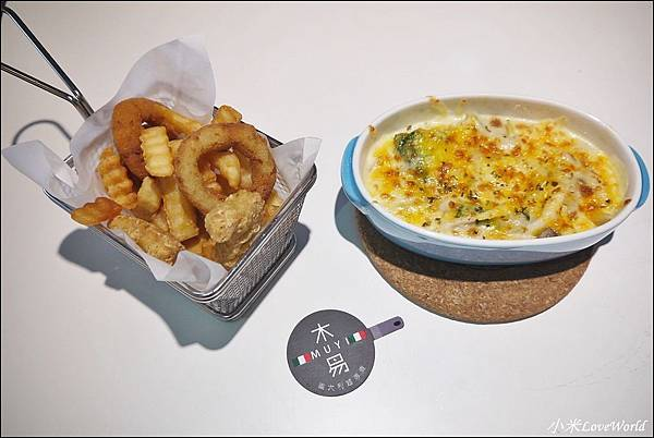 台南東區木易廚房MUYI KitchenP1780770_調整大小1.JPG