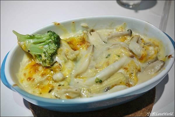 台南東區木易廚房MUYI KitchenP1780786_調整大小1.JPG