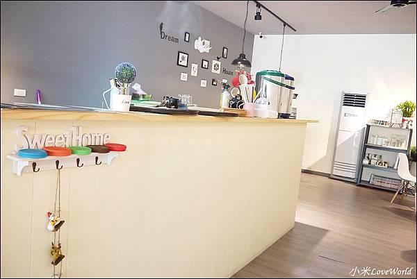 台南東區木易廚房MUYI KitchenP1780802_調整大小1.JPG