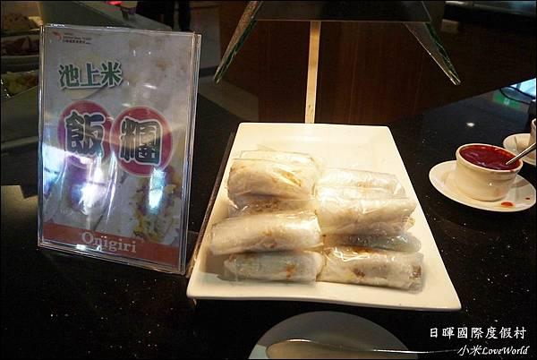 台東日暉國際渡假村P1610811_調整大小1.JPG
