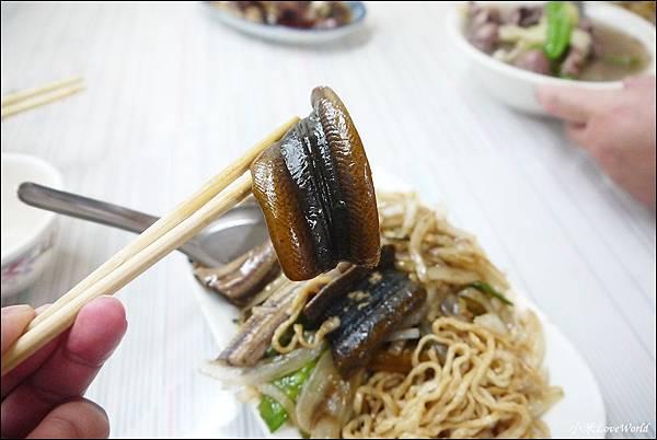 台南進福鱔魚意麵P1740310_調整大小1.JPG