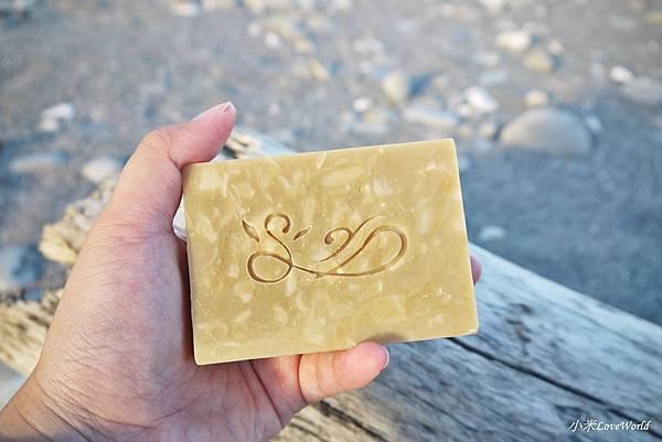 希爾芙手工皂P1810692_調整大小1.JPG