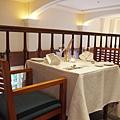 台南轉角餐廳 Corner Steak HouseP1810355_調整大小1.JPG