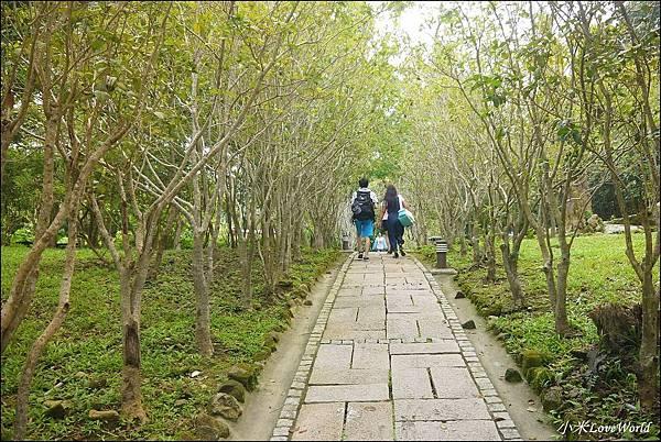 西拉雅風景區關仔嶺P1830129_JPG