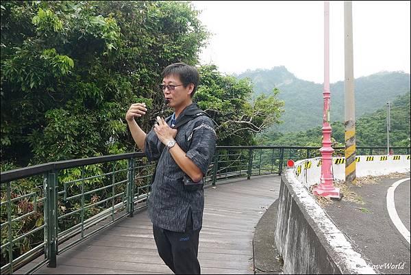 西拉雅風景區關仔嶺P1830212_1.JPG