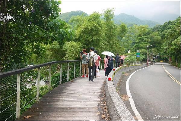 西拉雅風景區關仔嶺P1830225JPG