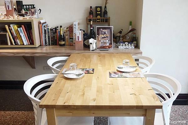 台中TF想食廚房P1840334_調整大小1.JPG