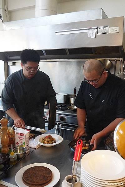 台中TF想食廚房P1840331_調整大小1.JPG