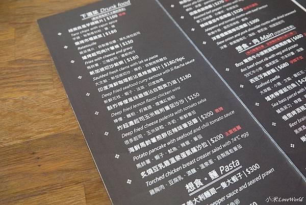 台中TF想食廚房菜單P1840341_調整大小1.JPG