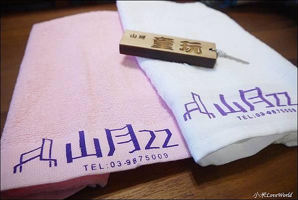山月22彩繪日本館P1860950_調整大小1.JPG