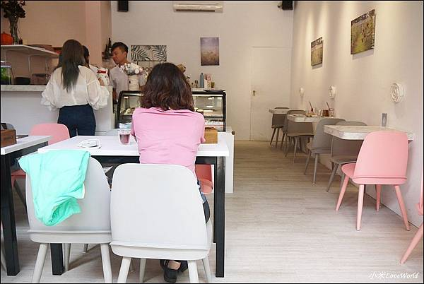 Shandi 善廸花廚P1900416_調整大小1.JPG