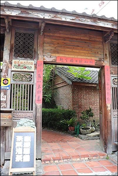 高雄懷舊茶館(原耕讀園)IMG_29671.JPG