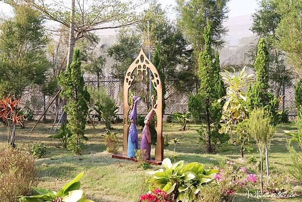 艾米達精靈谷茶樹莊園IMG_6327.JPG