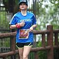 2013.03.24高美濕地馬拉松