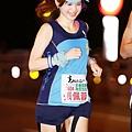 2014.09.13光橋夜跑