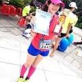 2014.09.27五分山馬拉松